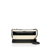 wkru2882  penn valley amy crossbody