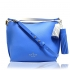 wkru3831 forster court shoulder bag