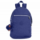 challenger ii small backpack