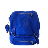 joetsu small backpack