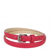 7579746 lm cuir women's belt