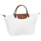 1623089007 le pliage medium handbag