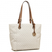 30h6gttt3v jet set travel small logo tote
