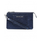 34h7mfdw1m small pocket divided large wristlet