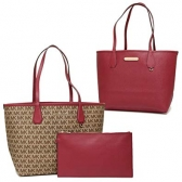 35h7gy2t3t candy large reversible tote