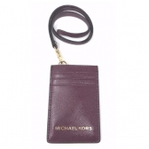35t7gtvd5l jet set travel lanyard id card case