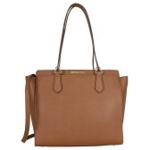 30f6gtwt3l dee dee convertible leather tote luggage
