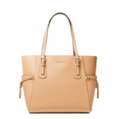 30f8tv6t4l voyager crossgrain leather tote