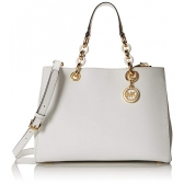 30s3tcys2l cynthia medium satchel