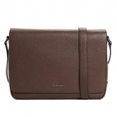 33f6lytm6l bryant medium leather messenger