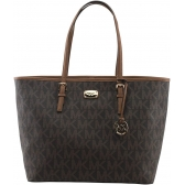 35f6gtvt3b jet set travel large carryall tote