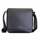37t6sanm2l men andy medium flap messenger leather