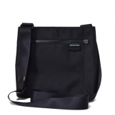 37t6tvsc2c mens travis crossbody bag black