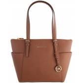 30f2sttt8l-saffiano leather tote bag