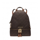rhea small backpack