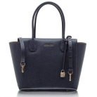 30h6gm9s3l mercer large leather satchel