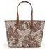 emry large heritage paisley tote