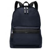 33f5lknb2c kent nylon backpack