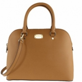 35s6gcps3l cindy large dome satchel