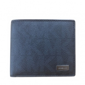 39f6mmnf1v jet set with logo billfold wallet