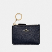 11836 mini skinny id case