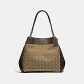 27579 lexy shoulder bag