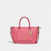 31466 mini emma satchel