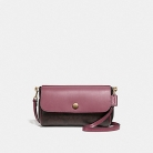 59534 reversible crossbody