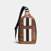 72226 varsity leather charles pack