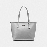 16224 city zip tote