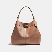 23511 large lexy shoulder bag