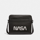 28319 charles camera bag with space motif
