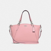 28993 small kelsey satchel