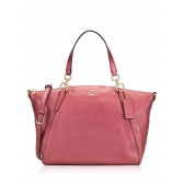 29867 small kelsey satchel