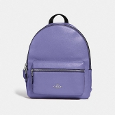 30550 medium charlie backpack