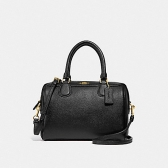32202 mini bennett satchel
