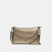 39207 carrie crossbody
