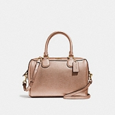 39706 mini bennett satchel