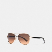l1015 horse and carriage pilot sunglasses