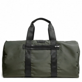 93342 varick packable duffle in nylon