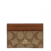 63279 signature card case