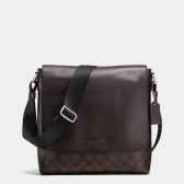 72109 signature sullivan small messenger
