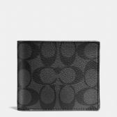 74993 signature compact id wallet