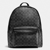 55398 signature charles backpack