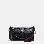 coach 56518 top handle pouch