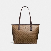 22296 city zip tote
