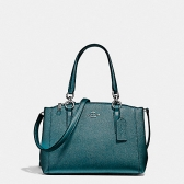 23337 mini christie carryall