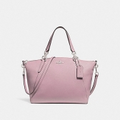 26917 small kelsey satchel